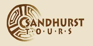 Sandhurst Tours